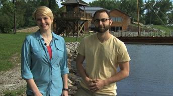 Iowa Outdoors Episode 502