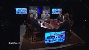 Political Scientists Discuss the 2016 Vote