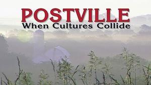 Postville: When Cultures Collide