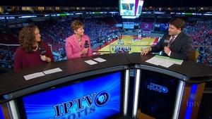 2017 IPTV Sports Preview Show (3A, 4A, 5A)