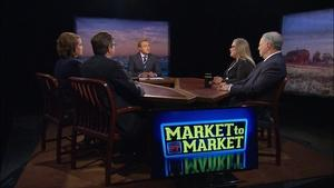 Market to Market (September 16, 2016)