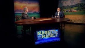 Market to Market (February 10, 2017)