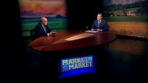 Market to Market (March 17, 2017)
