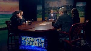Market to Market (March 31, 2017)