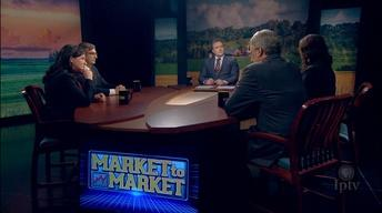 Market to Market (March 31, 2017)