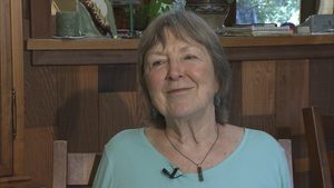 Joyce Houston