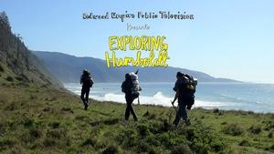 Exploring Humboldt