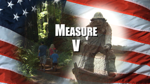 Measure V Humboldt County 2016