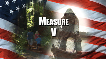 Measure V Humboldt County 2016