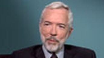Jim Von Ehr, Zyvex