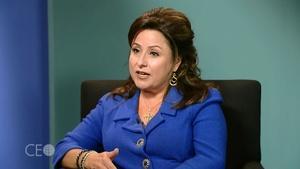 Arcilia Acosta, CARCON Industries