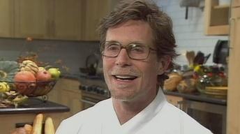 Julia Child's 100th Birthday: Chef Rick Bayless