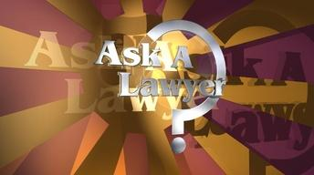 Ask a Lawyer 2016