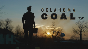 Oklahoma Coal