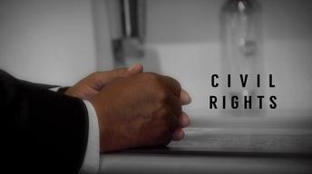 Civil Rights |  Episode 402