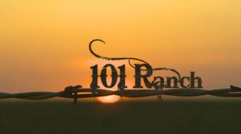 101 Ranch  | Episode 501