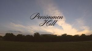 Persimmon Hill  | Episode 502