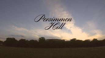 Persimmon Hill  | Episode 502