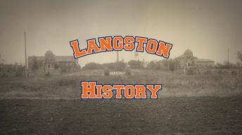 Langston University | Episode 503