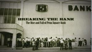 Breaking the Bank | Episode 504