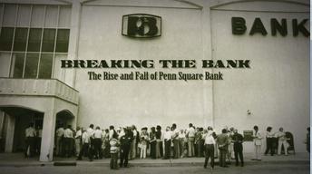 Breaking the Bank | Episode 504