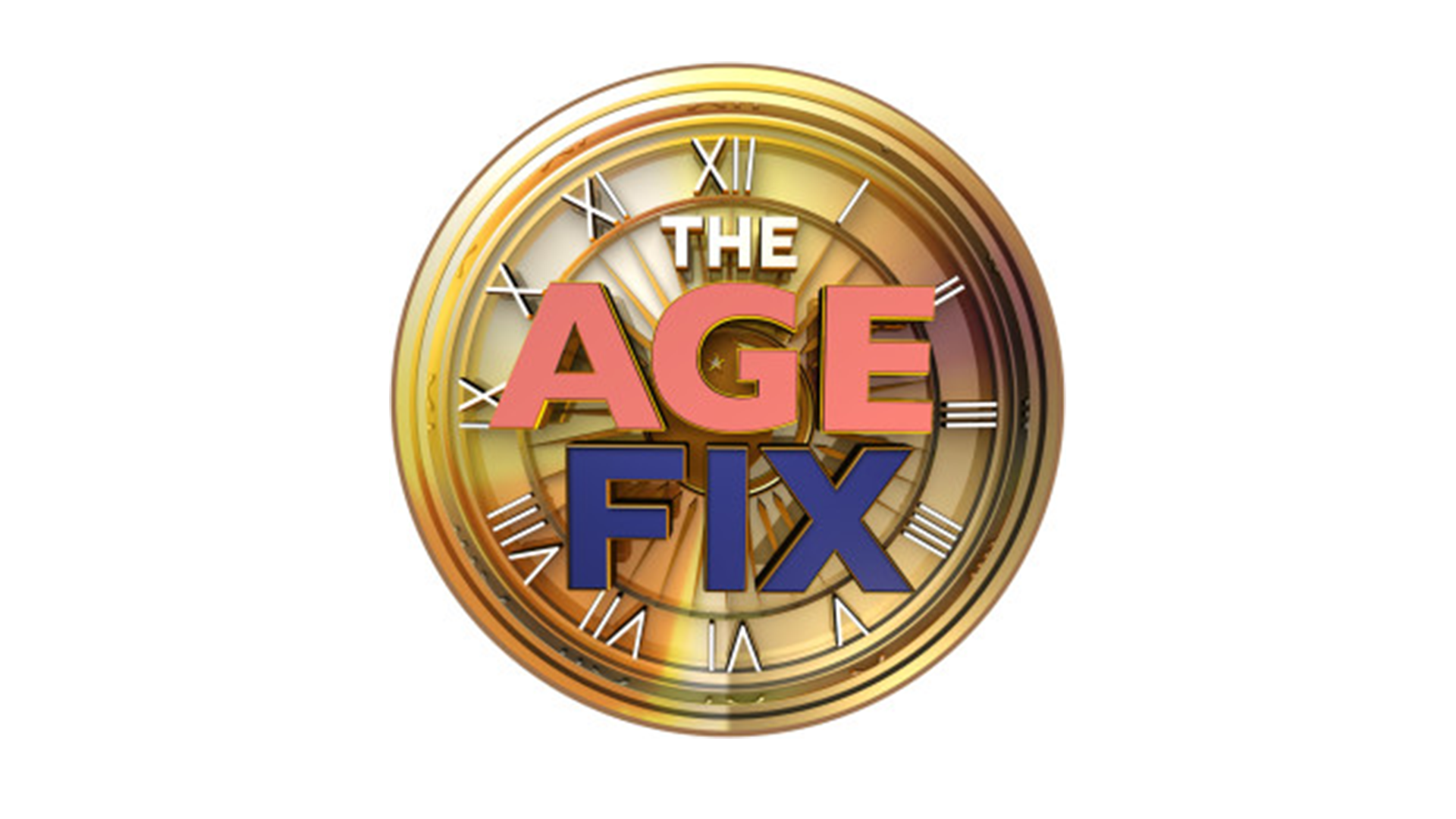 Video The Age Fix With Anthony Youn Md Watch Coming