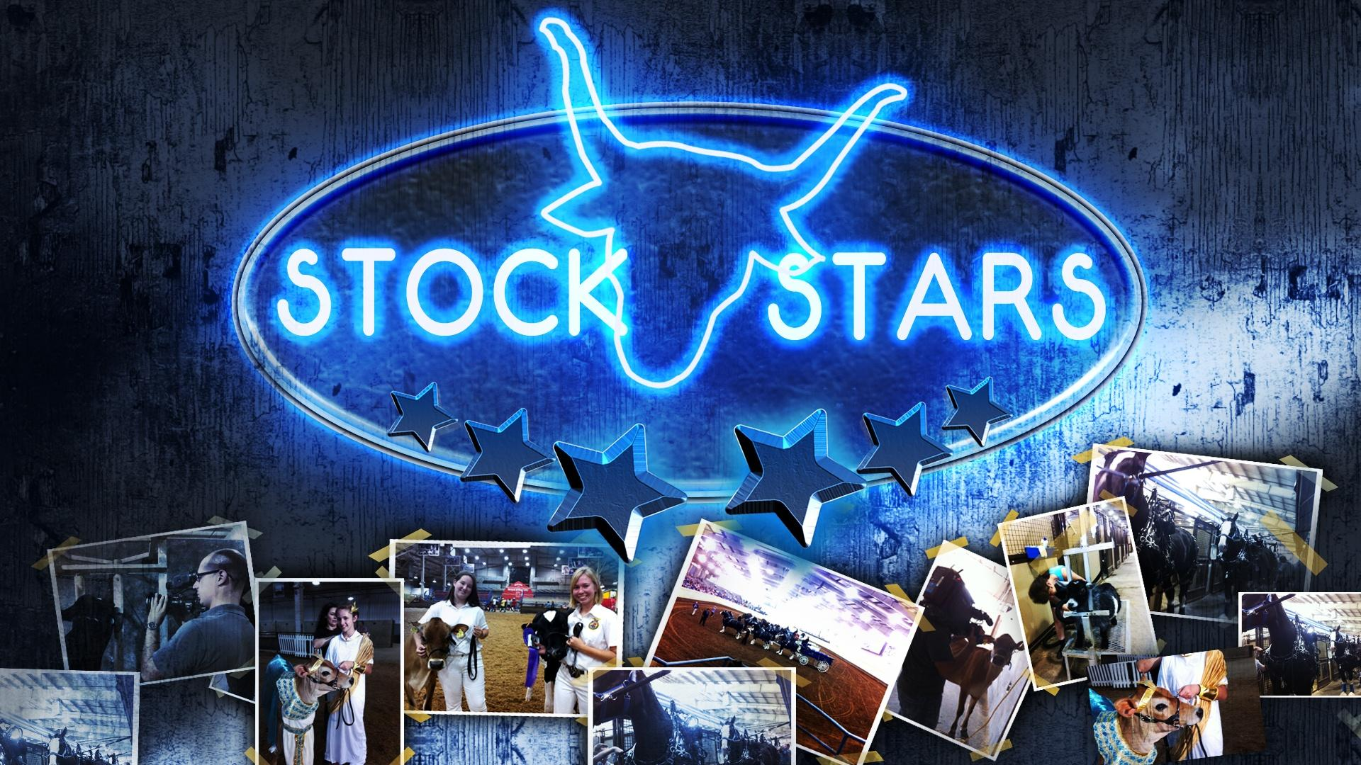 Video 1303 stock stars watch gallery online for Oeta schedule