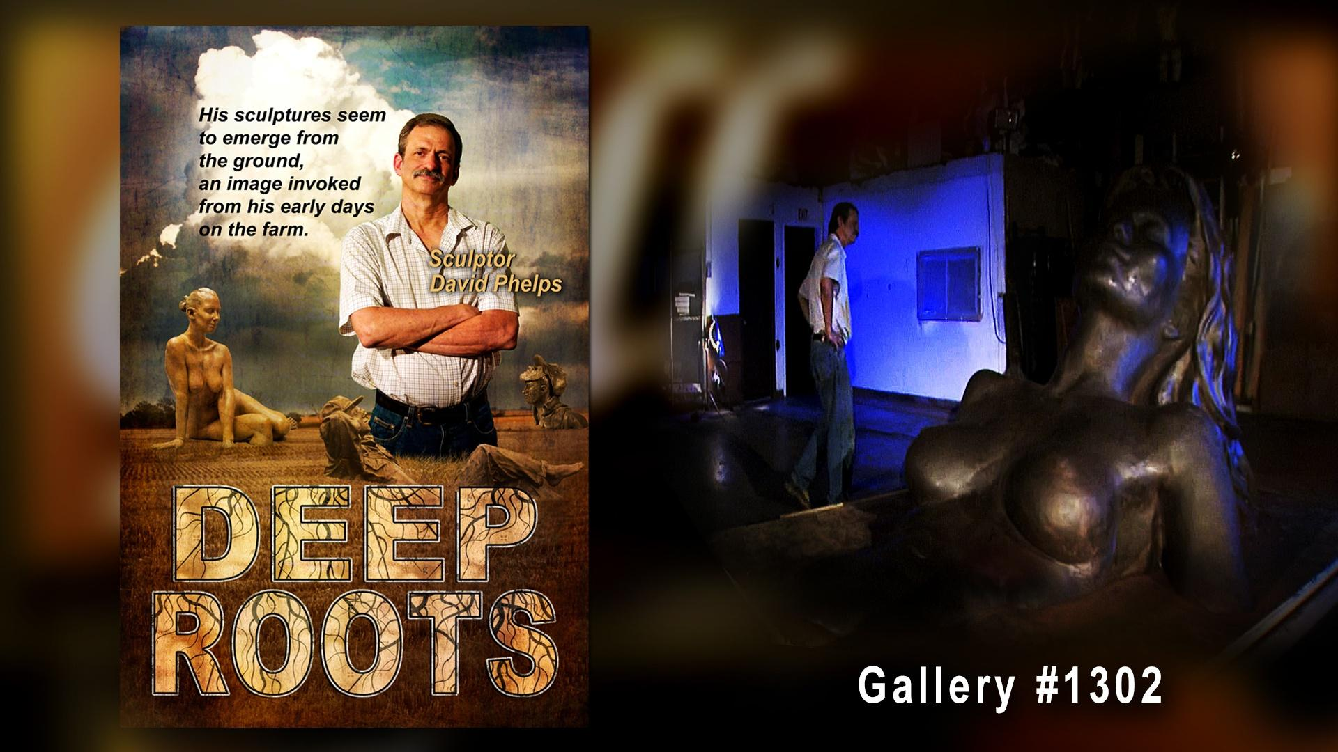 Video 1302 deep roots watch gallery online oklahoma for Oeta schedule