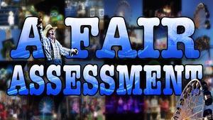 1504 - A Fair Assessment