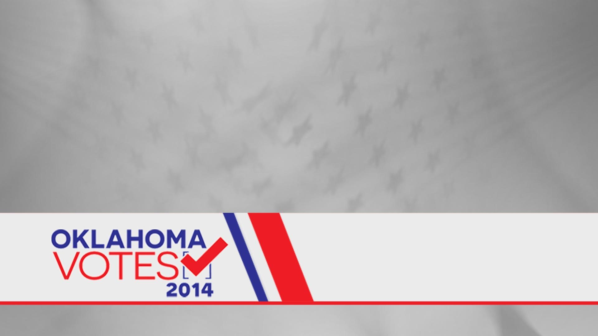 Video ok votes superintendent debate watch oeta for Oeta schedule