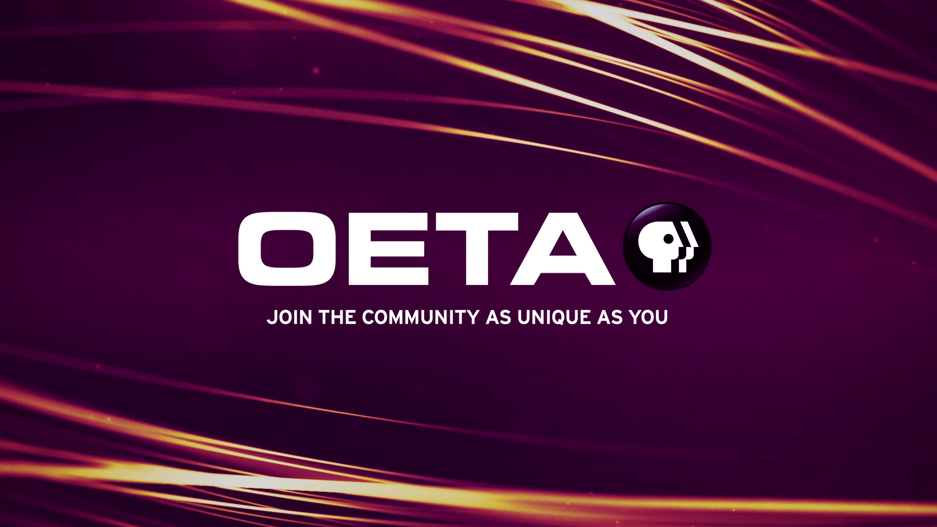 Video 2015 season in review watch oeta presents online for Oeta schedule