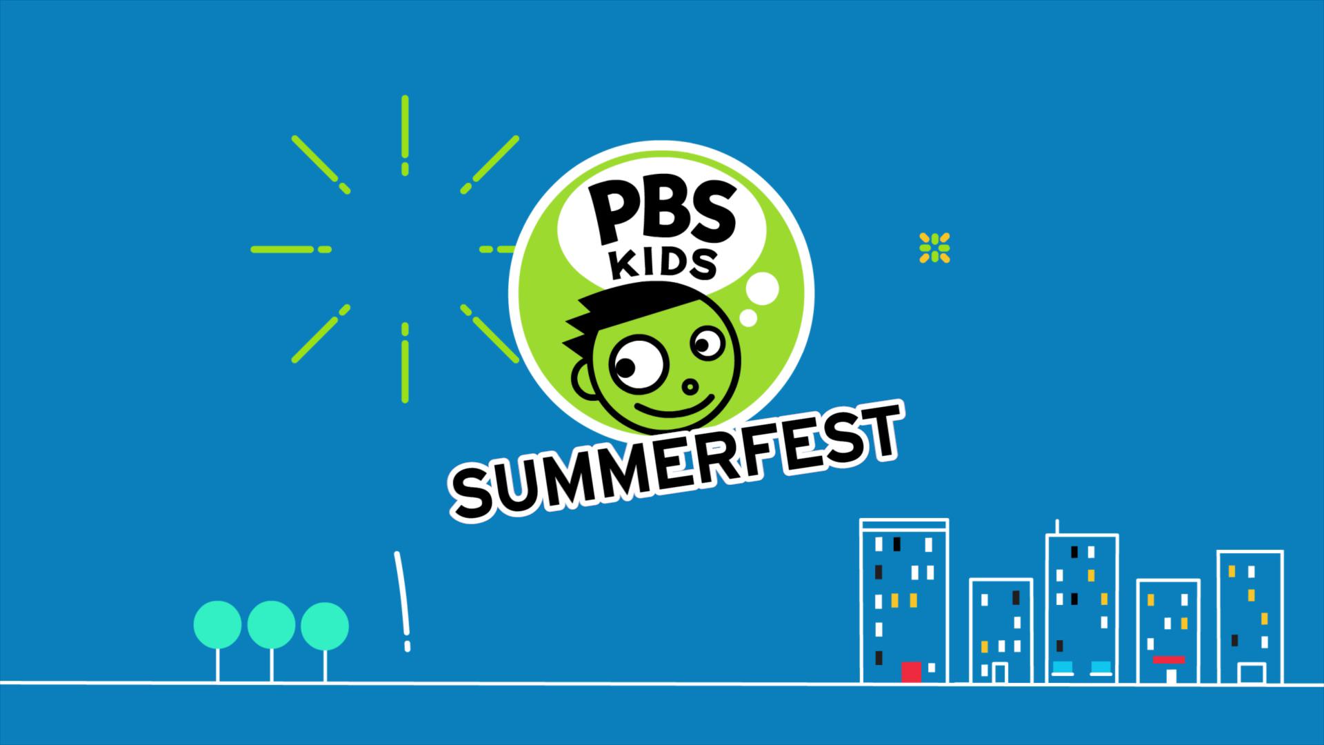 Video Summerfest Promo Watch Oeta Presents Online