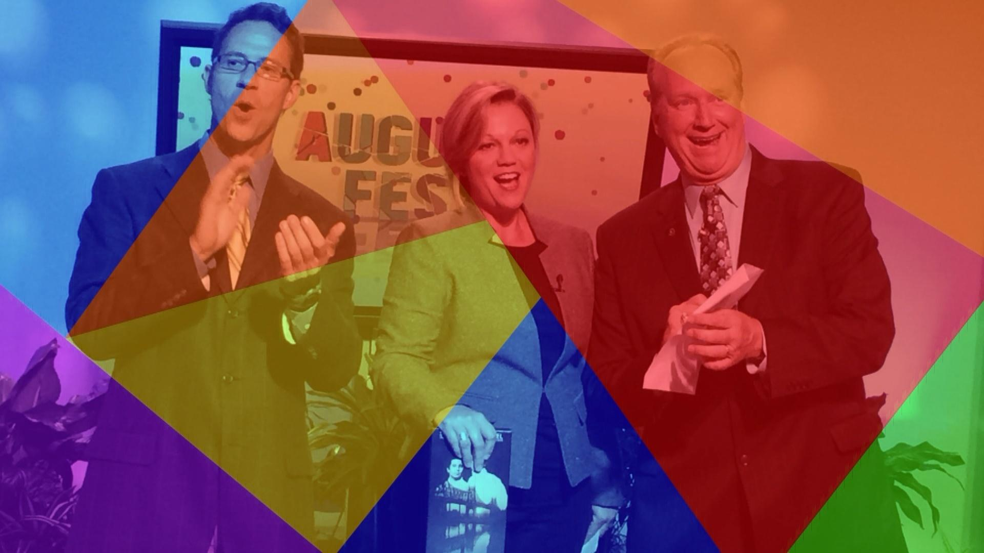 Video Augustfest 2015 Pop Watch Oeta Presents Online