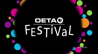 Festival 2016 Spot