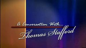 Thomas Stafford