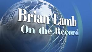 On The Record Brian Lamb