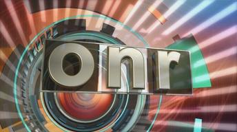 On the Next ONR: August 8, 2014