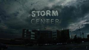 1501 - Storm Center