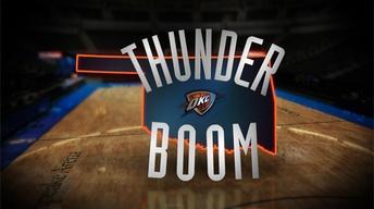 1404 - Thunder Boom