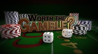 1504 - Worth The Gamble
