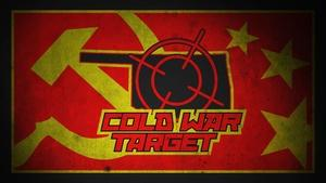 Cold War Target