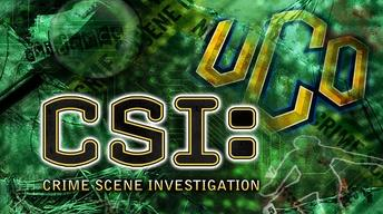 1303 - UCO:CSI