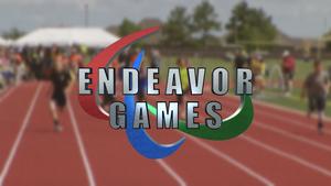 1602 - Endeavor Games