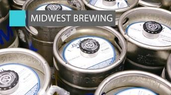 Midwest Brewing