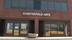 Chesterfield Arts Cuts