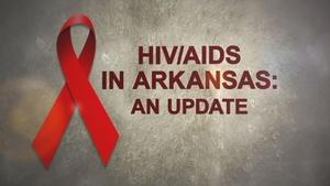 HIV/AIDS in Arkansas: An Update (2014)