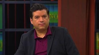 El Latino Febrero 2017
