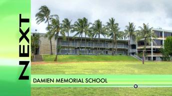 HIKI NŌ - Hosted by Damien Memorial School 520