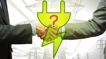 What is the Future for Hawaii's Largest Power Utility?