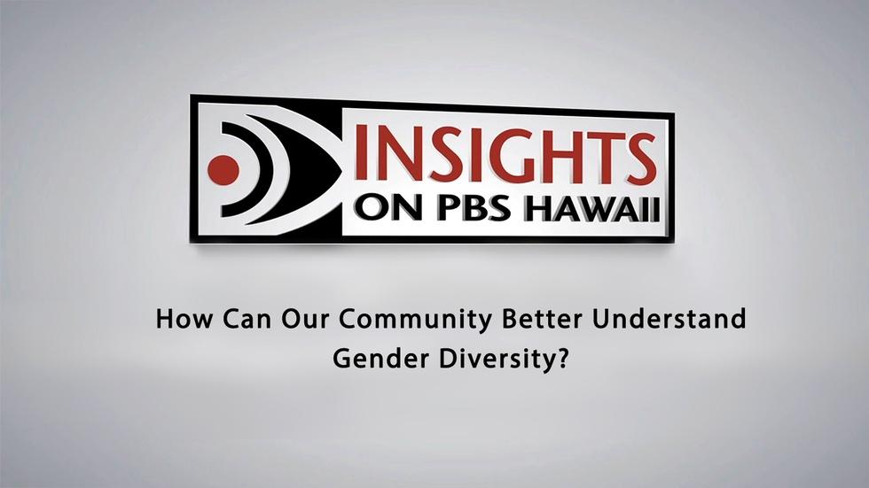How Can Our Community Better Understand Gender Diversity? image